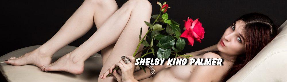 Shelby King-Plamer